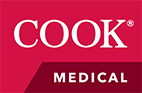 cook medical distributor bonameda
